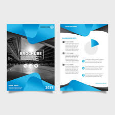 Free Flyer Layout Two Page Brochure Design Free Flyer Templates Free Flyer