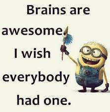 Funny Happy Quotes 90 Inspiration Funny Minions Funny 24 Minions R Cool Pinterest Funny Minion