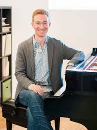 Educator brings passion for classical music to desert