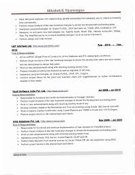 Java Developer Resumes Stunning Sql Developer Resume Sample PUKY Fine Decoration Java Developer
