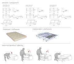 Width Of King Headboard Queen Size Bed Sheet Measurements