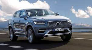 2018 volvo release date.  date 2018 volvo xc60 release with date 6