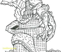 Game Of Thrones Coloring Pages Fresh Back To The Ol Coloring Book