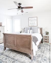 Behr Bedroom Colors Behr Paint Favorite Paint Colors Blog