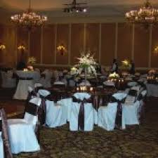 Small Picture Wedding Reception At Home Images Wedding Decoration Ideas