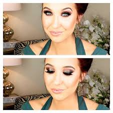 jaclyn hill makeup