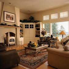 Country Decorating Ideas For Living Rooms Country Style Living Room Enchanting Country Style Living Rooms