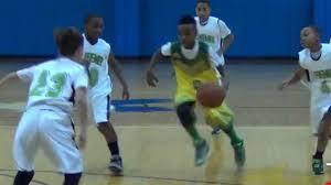lebron james house inside basketball court. LeBron James Jr Shines On Basketball Court In Lebron House Inside