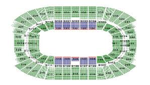 Izod Center East Rutherford Nj Tickets Schedule Seating