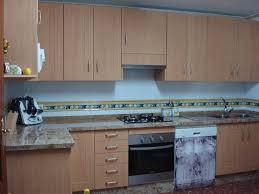 Muebles De Cocina Baratos En Leroy Merlin Ocinel Com Cocinas Leroy Merlin Baratas