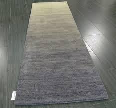 modern runner rugs design
