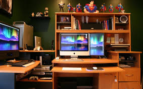 home office home office setup. Full Size Of Home Office:amazing Best Office Setup Vintage With