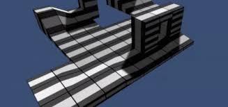 simple map editor andrius kuznecovas 3d Tile Map Editor tile map editor 3d v2 0 part 1 (unity 3d) unity 3d tile map editor
