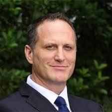 Lawyer Justia Orlando Florida Umansky William qPUfFF