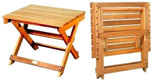 wooden outside table wooden outside table small wood outdoor table and chairs small wood patio table