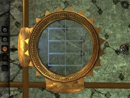 The Room Three Star Chart The Room 3 Walkthrough Complete Puzzle Guide For Chapter 1