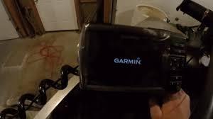 garmin striker 5dv installation youtube Garmin Striker 7sv Wiring Diagram garmin striker 5dv installation garmin striker 7sv wiring diagram vidos