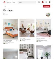 west elm style furniture. West Elm Style Furniture C