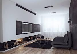 bachelor furniture. View In Gallery Modern Minimalist Bachelor Pad Dark Hues Furniture