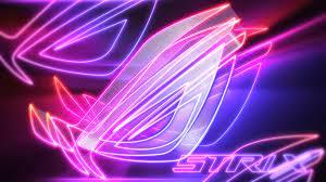 Asus ROG Strix Wallpapers - Top Free ...