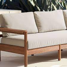 playa living collection outdoor cushion