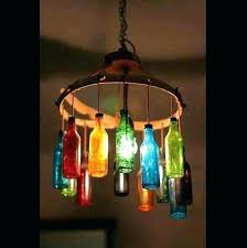 small colored chandeliers colored crystals for chandeliers medium size of colored crystal prisms