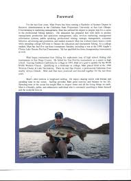 MP-Fishing-Resume-2