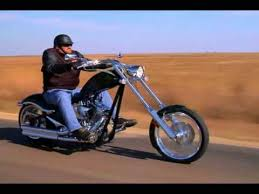 big dog motorcycles 2008 model riding videos youtube