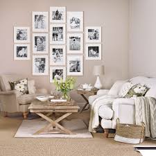 Image Office Ideal Home 18 Easy Budget Decorating Ideas That Wont Break The Bank