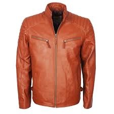 home motorcycle men s biker jackets