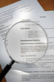 Why Hire A Resume Writer Andrew Hudson S Jobs List