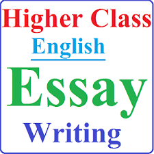 writing good english essays jpg A Expository Essay