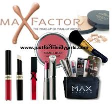 max factor colour effect makeup collection for summer 2010 you might also like makeup kit for women