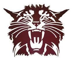 Bisdshines North Ridge Middle School
