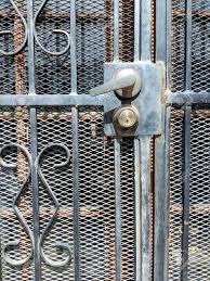 security patio doors home security doors security exterior door sliding patio door security gate security doors