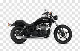 triumph motorcycles ltd sdmaster