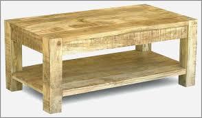 long john coffee table elegant mango coffee table dakota mango long john coffee table mcclanmuse