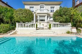 maison bourgeoise de luxe 8 pièces en vente sur cannes 06400