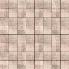 bathroom tile texture seamless. Tiling Textures On The Plane (Part 1) Bathroom Tile Texture Seamless