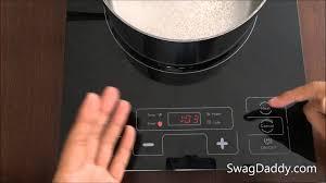 best countertop induction burner beautiful duxtop 1800 watt portable induction cooktop countertop burner 8100mc