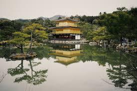 Album: Leica Q in Japan
