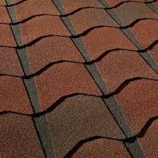 Gaf Monaco Designer Shingles Gaf Monaco Roofing Shingles Certified Gaf Roofer Alberta