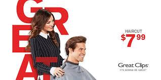 hair salons near glen burnie md
