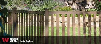 Buy Vinyl Fencing Online Picket Privacy Ranch Rail Fencing