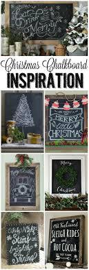 25+ unique Chalkboard ideas ideas on Pinterest | Chalkboard ...