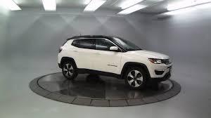 2018 jeep compass white. fine white and 2018 jeep compass white