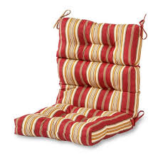 greendale home fashions roma stripe