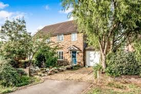 3 Bedroom Houses For Sale in Wootton, Bedford, Bedfordshire - Rightmove