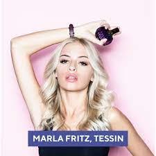 Marla Fritz - Home | Facebook