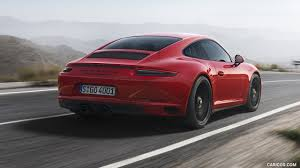 2018 porsche carrera. perfect carrera 2018 porsche 911 carrera gts  rear threequarter wallpaper to porsche carrera o